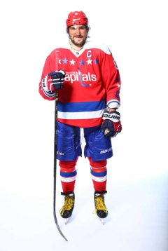 size 40 574a4 5da8b Reader's Poll: Which is the Best Capitals Uniform of All ...