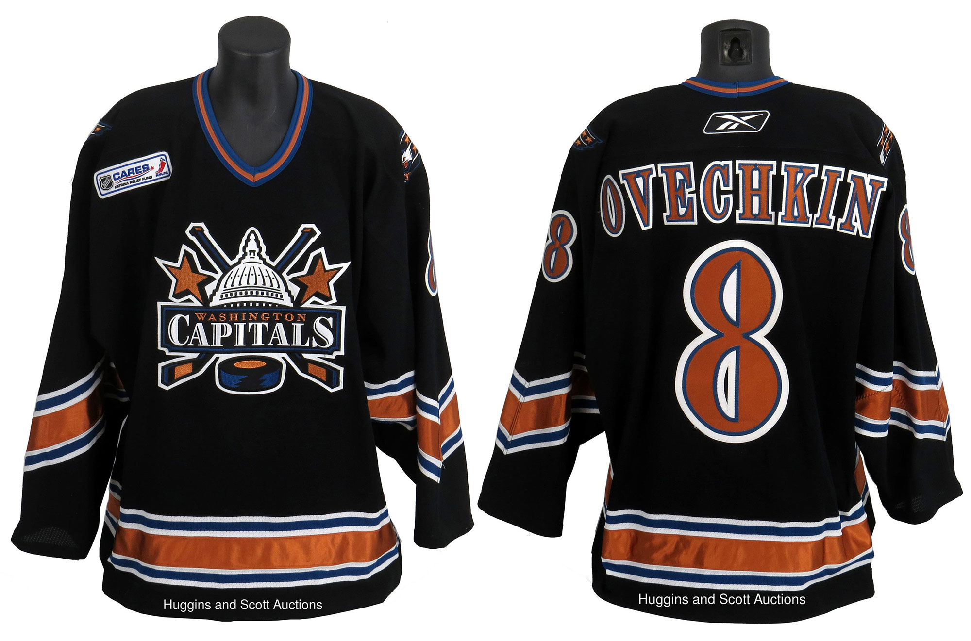 Reader s Poll  Which is the Best Capitals Uniform of All-Time ... 5016a9481f0
