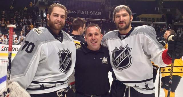 holtby-ovechkin-smith-all-stars