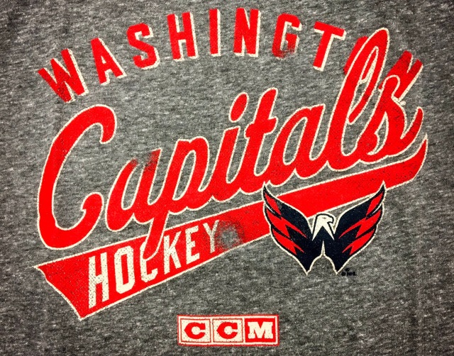 Washington Capitals Milestones in Sight for the 2017-2018 Season ... cd8f32596d85
