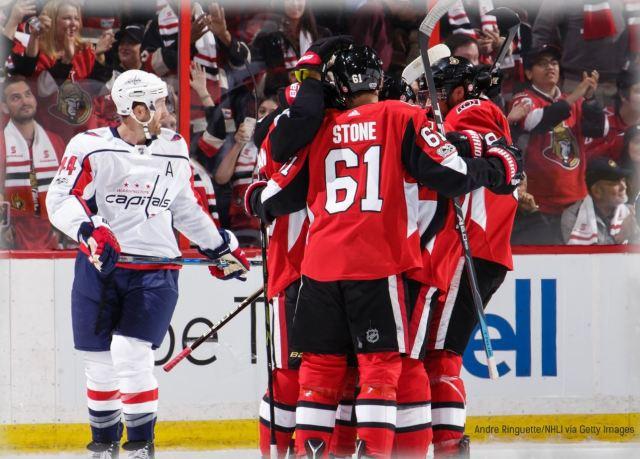 44c798e6ac7 Capitals Beat Senators 5-4 (SO)