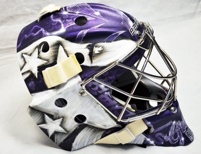 Capitals to Participate in Hockey Fights Cancer  68b828903