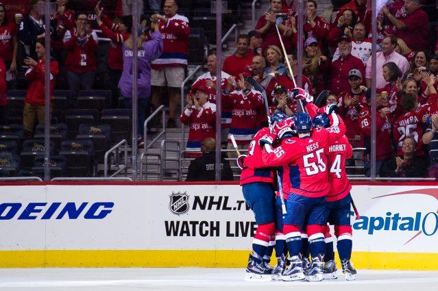 caps-goal-celebration