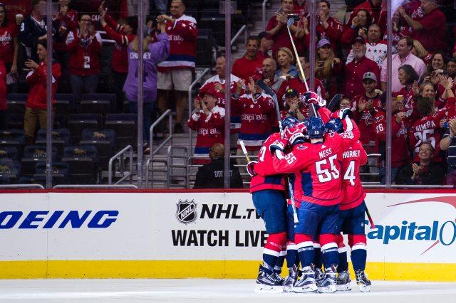 caps-goal-celebration.jpg