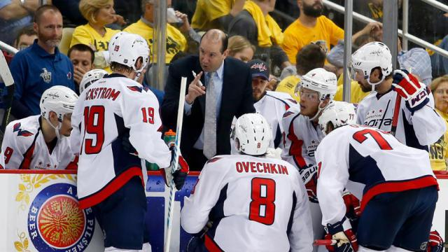 washington-capitals-power-play-todd-reirden