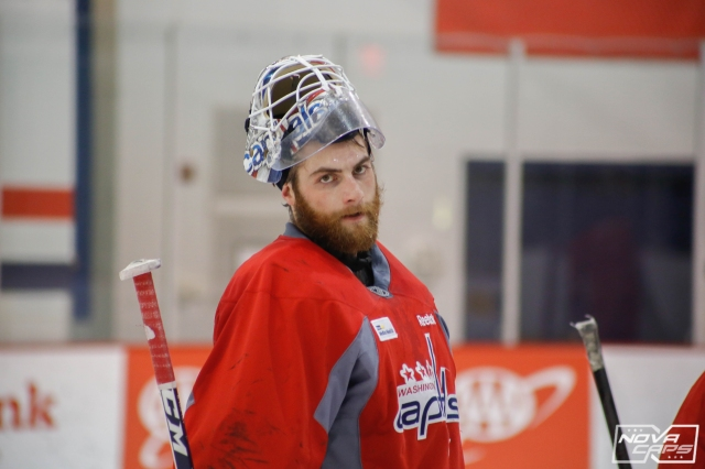Braden_Holtby_Washington_capitals-caps.jpg