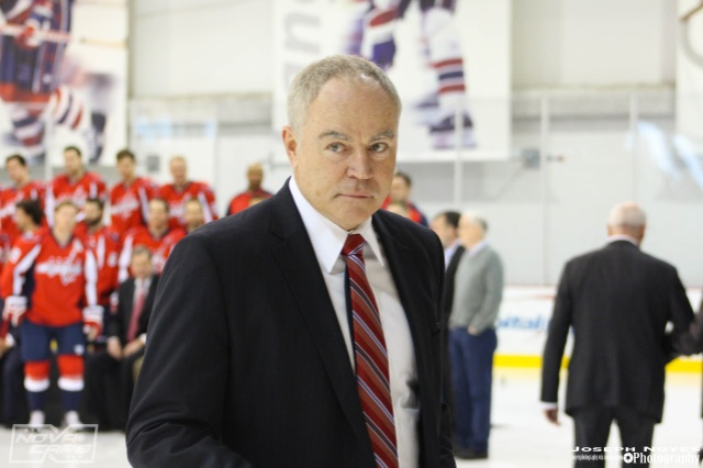 gm-brian-maclellan-washington-capitals (1)