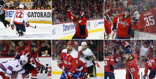 Looking Back at Previous Trades  What Happened with the Draft Picks the  Capitals Dealt  cc2661148f3