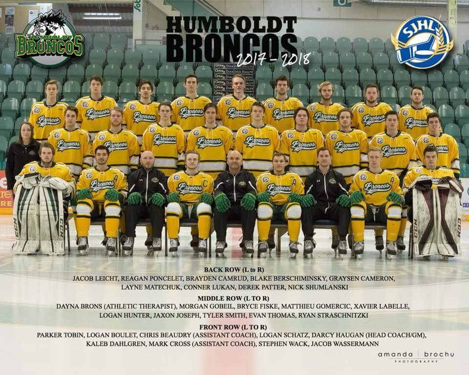 b537ff0f341 Capitals React to Humboldt Broncos Tragedy