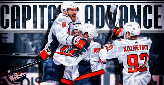 capitals-advance