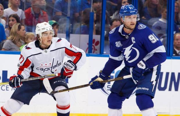 capitals-vs-lightning