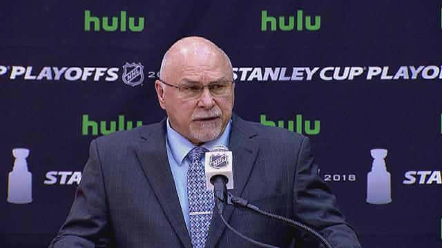 12612aa6882 The Coach That Can  Why Barry Trotz Can Lead the Capitals to A ...
