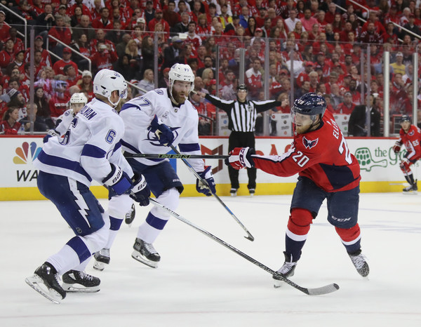 Tampa+Bay+Lightning+Vs+Washington+Capitals+JDDITs-raj4l