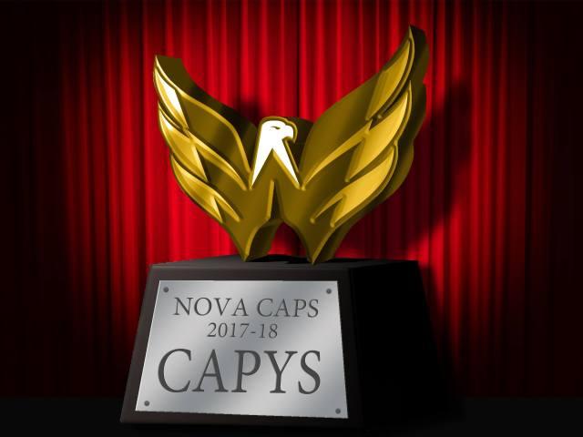 2017-18 Capys graphic