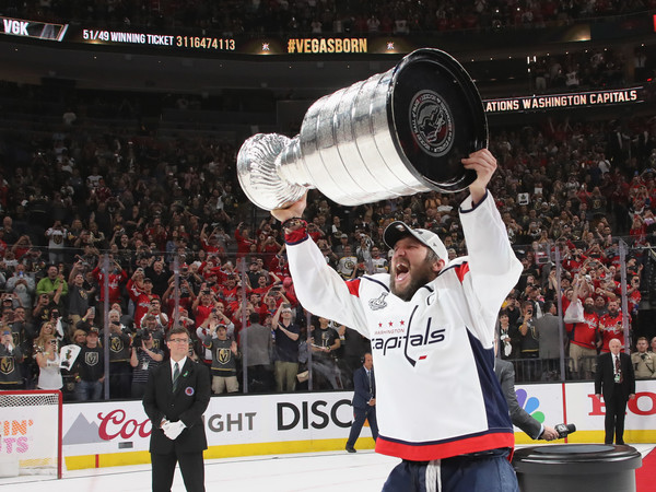 Alex+Ovechkin+2018+NHL+Stanley+Cup+Final+Game+xaNG-679AqUl