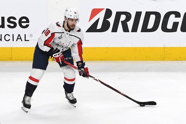 Chandler+Stephenson+2018+NHL+Stanley+Cup+Final+vbeJpz0CSrcl