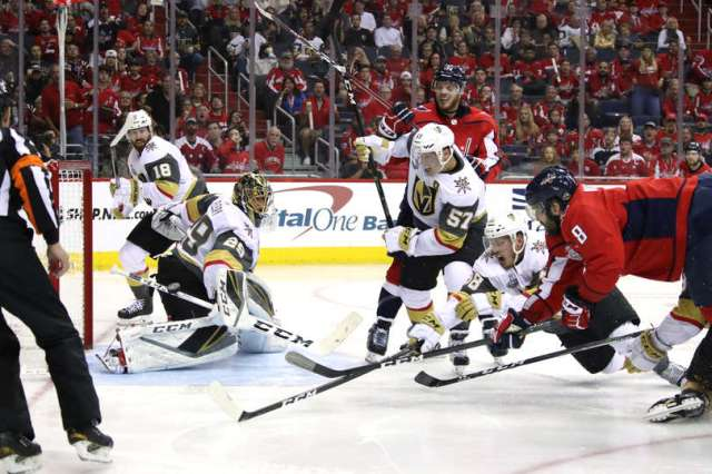 Photo  NHL via Getty Images be61e5664