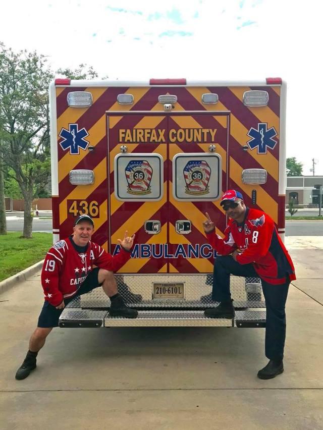FairfaxFD.jpg