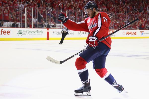 John+Carlson+2018+NHL+Stanley+Cup+Final+Game+OyKmu0o5Jvbl