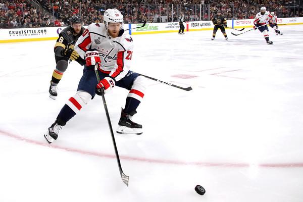 Lars+Eller+2018+NHL+Stanley+Cup+Final+Game+z4LqdNiqhHRl