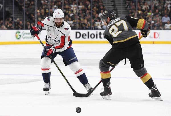 Michal+Kempny+2018+NHL+Stanley+Cup+Final+Game+8fO_NDGmKzjl
