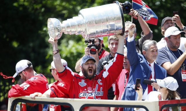 usp-nhl_-washington-capitals-stanley-cup-champions_100568703-e1528998006465