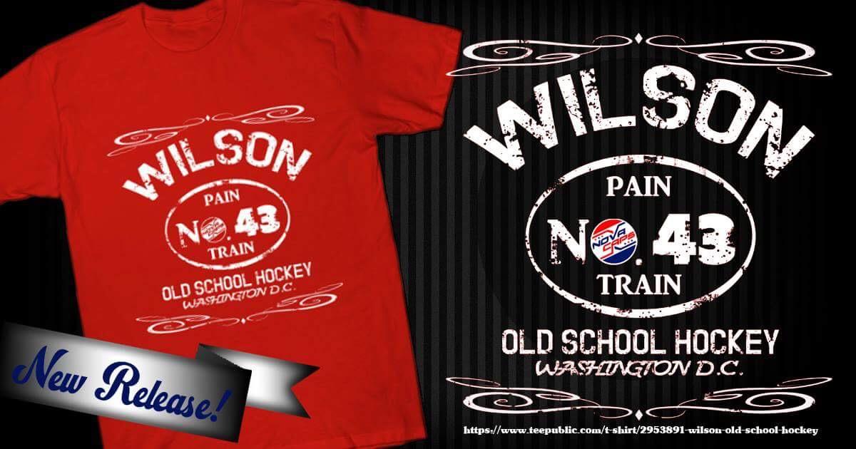 timeless design 065c3 ef391 tom wilson t shirt
