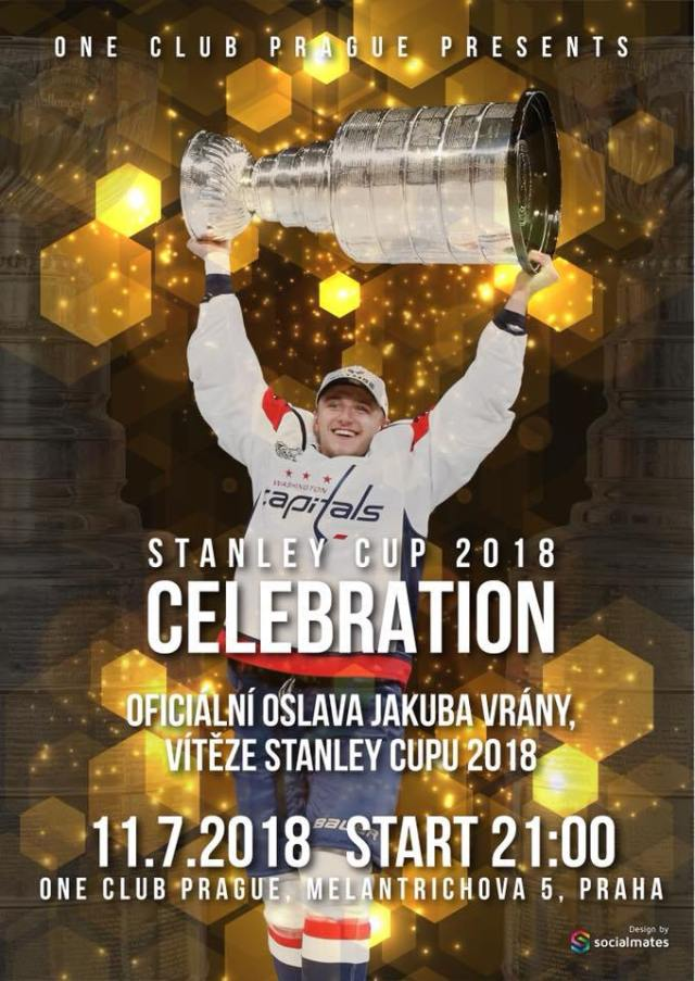 jakub-vrana-stanley-cup-club-celebration