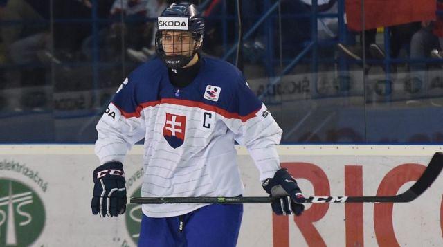 Sport - Aktuality.sk