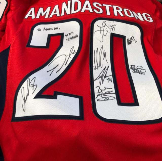 AmandaStrong