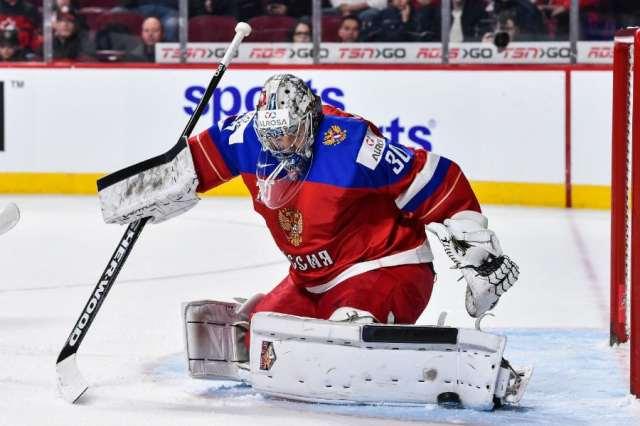Ilya-Samsonov-1.jpg