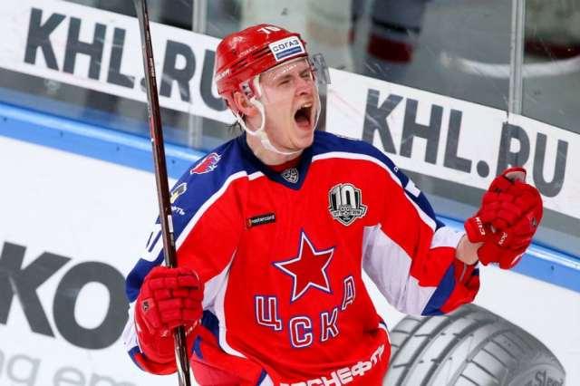 Sergei-Shumakov-CSKA-Moscow-featured