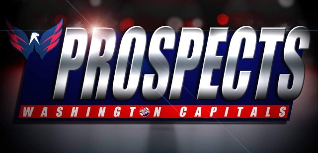 a4e6375d897 This report summarizes activities for each Capitals  prospect for the month  of October