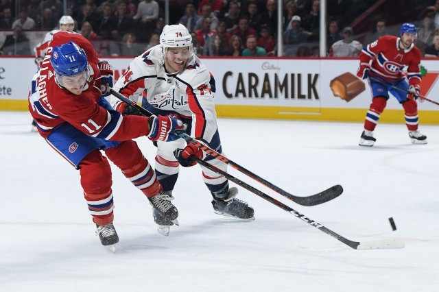 3e8713d62d7 Injury-Plagued Capitals Overcome Canadiens