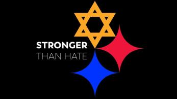 stronger-than-hate_750xx3750-2109-0-221