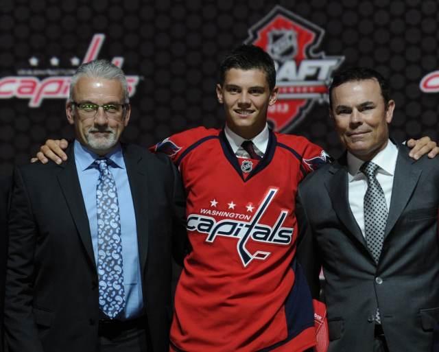 nhl_draft_hockey-0e412-1401