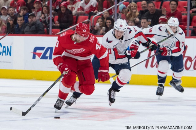 red-wings-vs-washington-capitals-march-22-2018-4