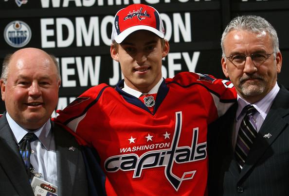 Anton+Gustafsson+2008+NHL+Entry+Draft+Round+0UWP7G7b2fal