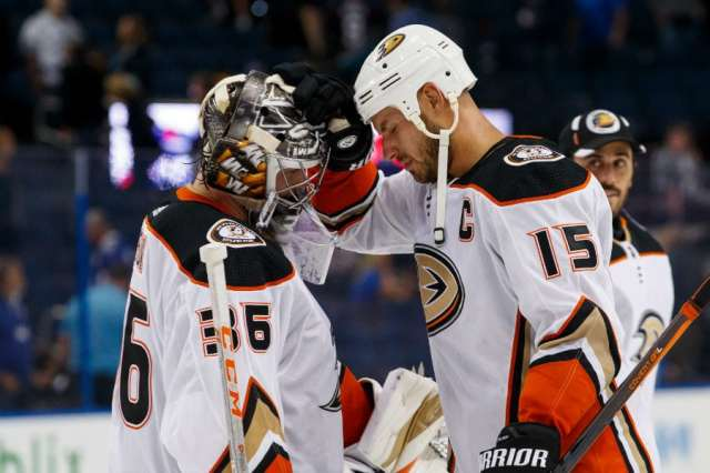 John-Gibson-Ryan-Getzlaf-featured